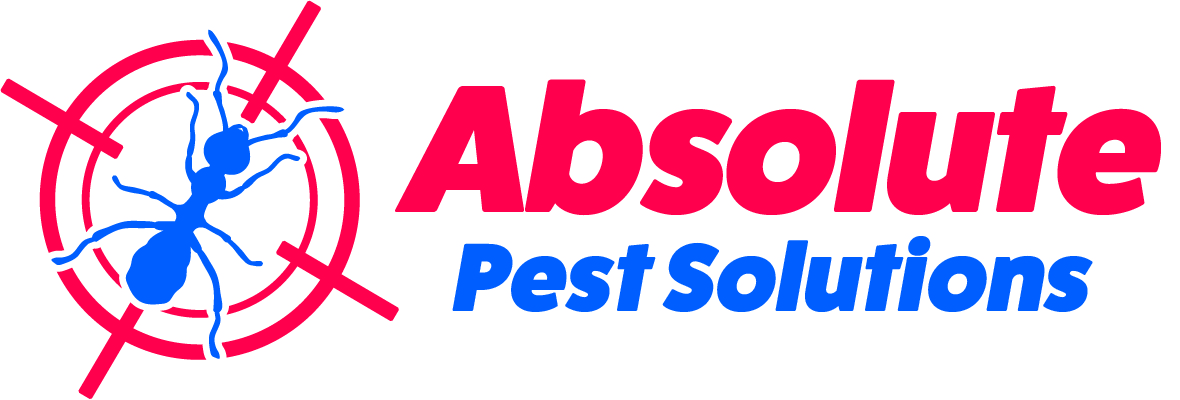 Absolute Pest Solutions | Pest controllers Torfaen